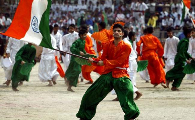 jammu-kashmir independence day celebration