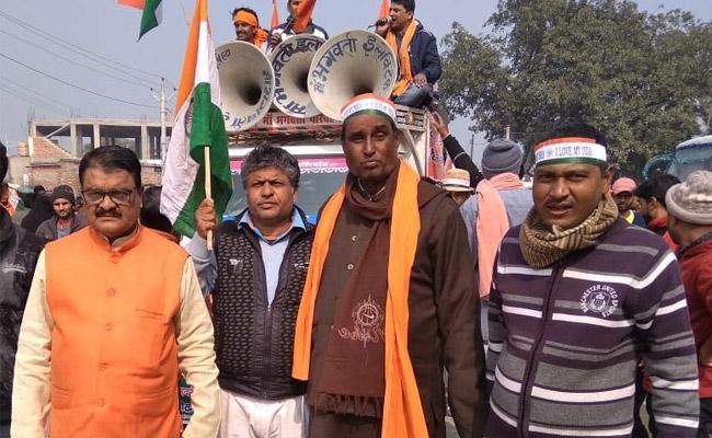 Krishneshwar Thakur