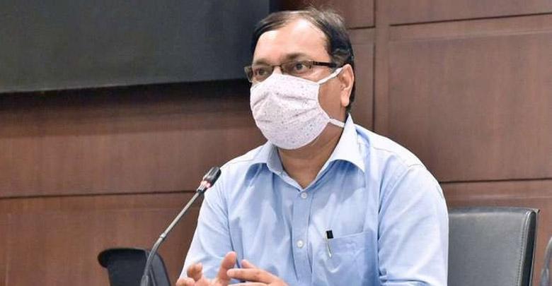 Amit Mohan Prasad