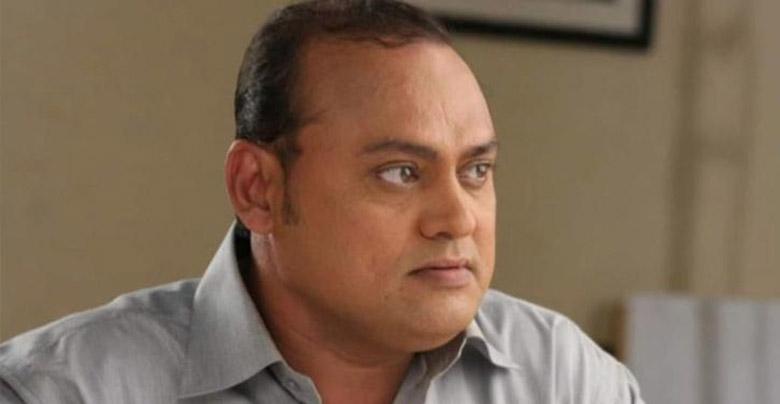 Shafiq Ansari