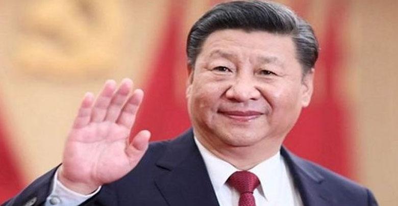 डिजिटल स्ट्राइक से निकली चीन की हेकड़ी, भारत संग व्यापार पर कही ये बड़ी बात