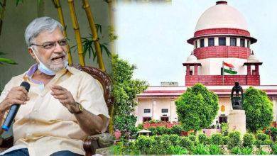 राजस्थान: इस वजह से विधानसभा स्पीकर ने SC में वापस ली याचिका