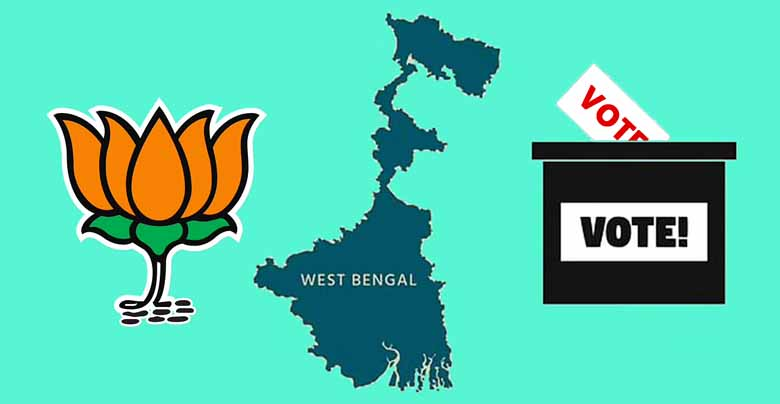 Will BJP win