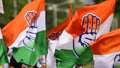 39 more candidates announced in Congress for assembly elections
