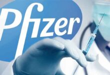 Pfizer Company's unethical demand for giving vaccines