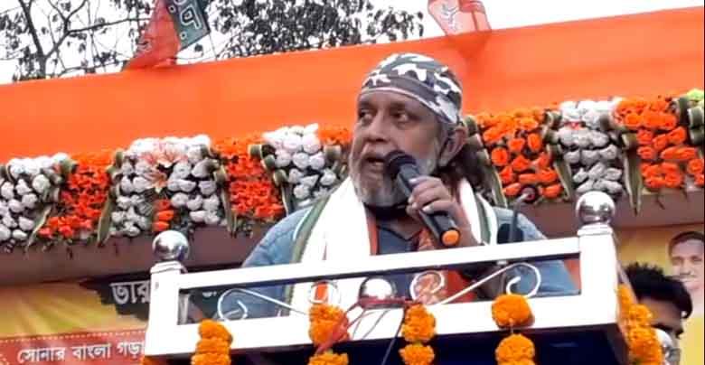bharati ghosh is winning