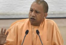 Yogi government's new system to stop black marketing of oxygen