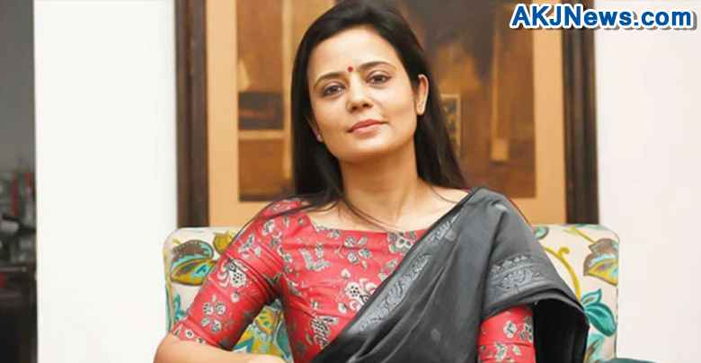 TMC MP taunts Prime Minister