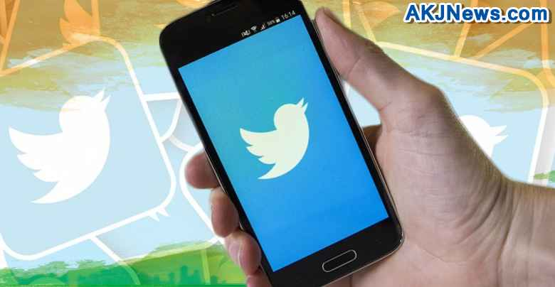 Twitter has controversy with many countries