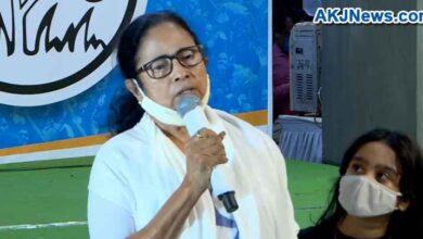 With the victory in Bengal elections, Mamta warned PM Modi