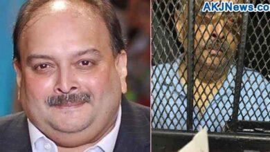 mehul choksi was beaten up in abroad