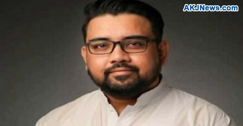riju dutta filed FIR against kangana ranaut