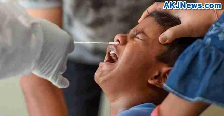 third wave of covid-19 in india - कोरोना का थर्ड वेव