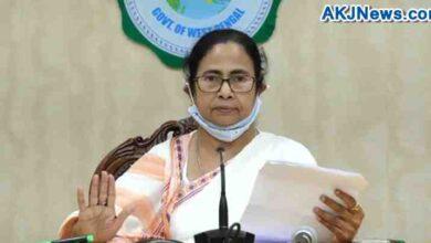 west bengal exams date declared