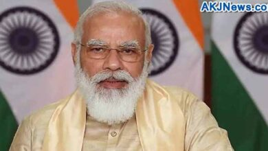 pm video conference on world environment day