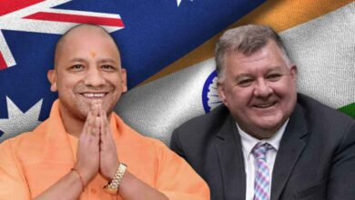 Australian-MP-wants-to-borrow-Yogi