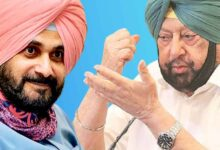 Big-reshuffle-in-Punjab-Congress-before-assembly-elections