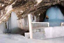 Cloudburst-caused-devastation-near-Amarnath-cave
