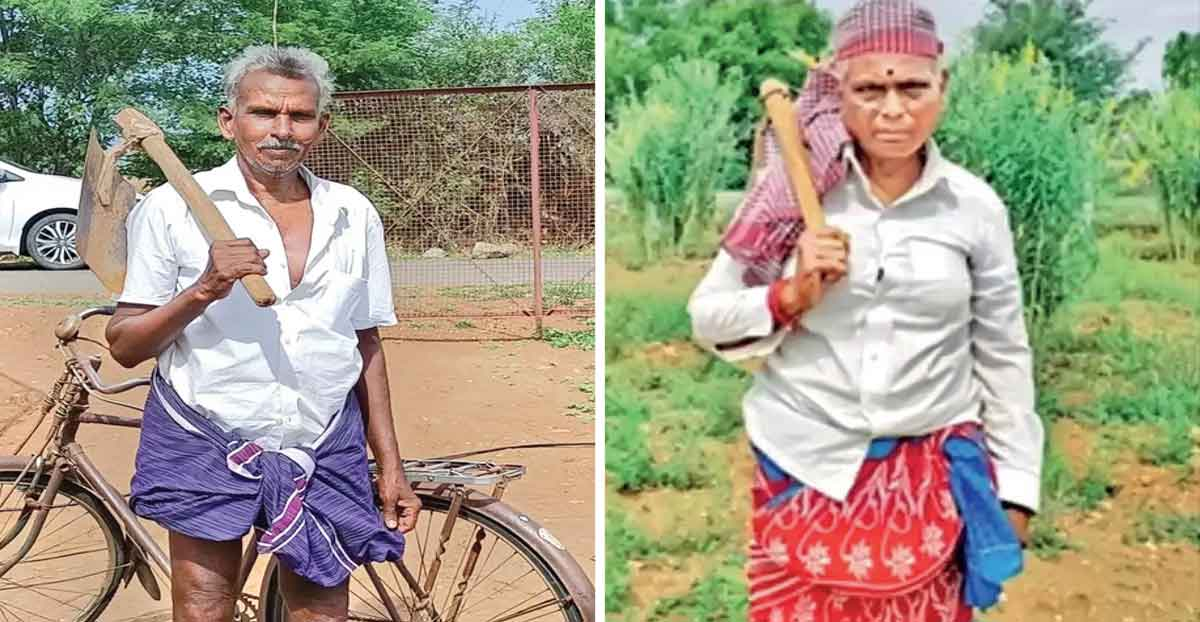 L-Murugan's-parents-work-in-fields