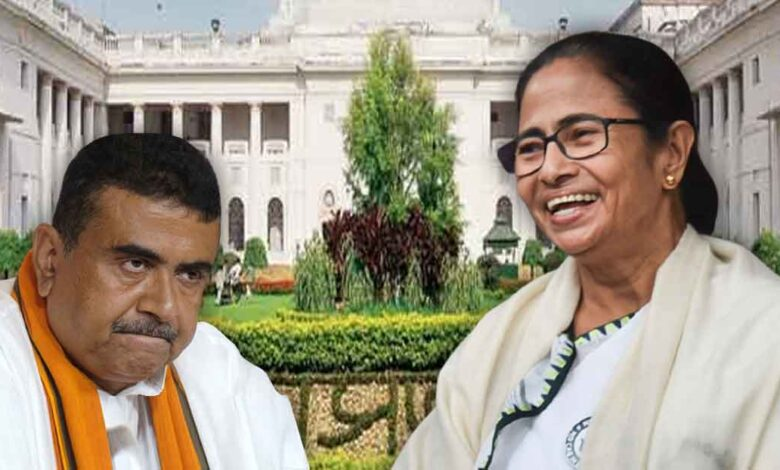 Mamata-Banerjee's-move-to-not-resign