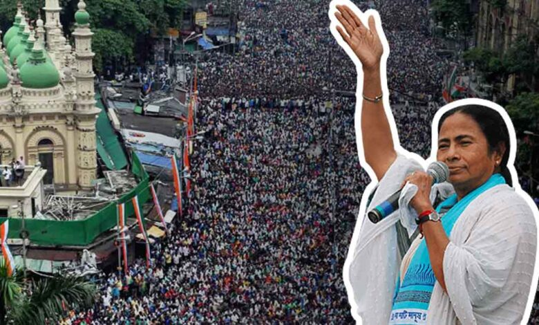 Mamata-Banerjee's-speech-will-resonate-in-other-states-along-with-Bengal