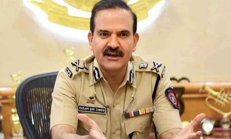 Paramvir-Singh-accused-of-demanding-extortion-of-15-crores