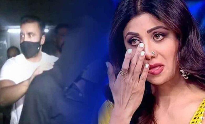 Shilpa-spoke-in-defense-of-her-husband