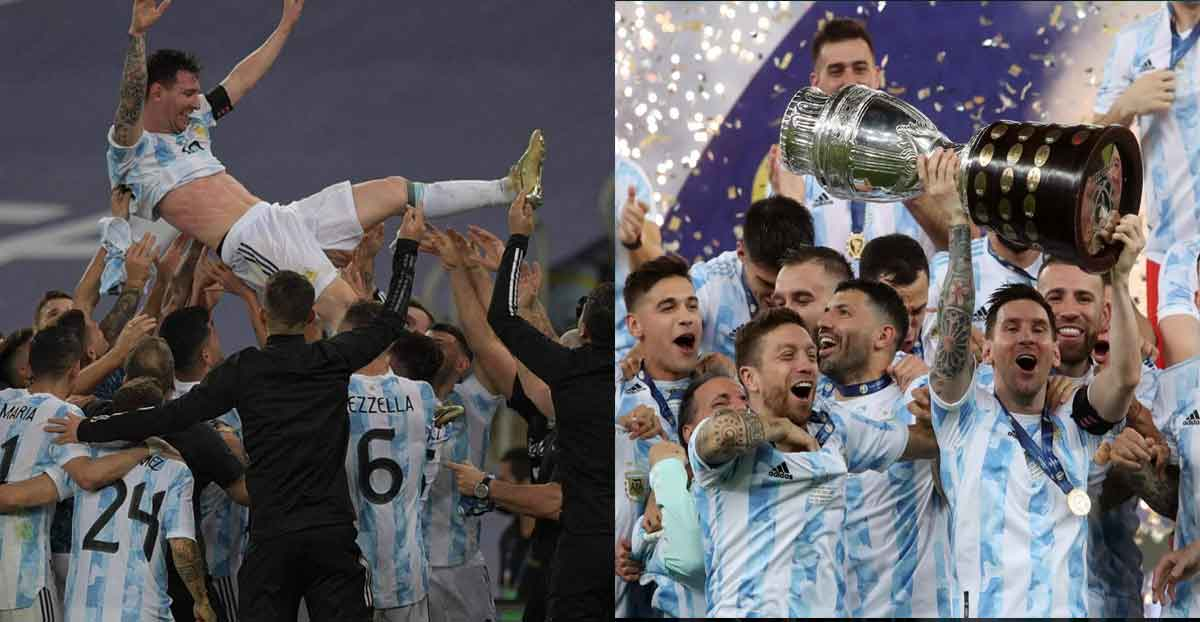 argentina-won-copa-america-cup-2021