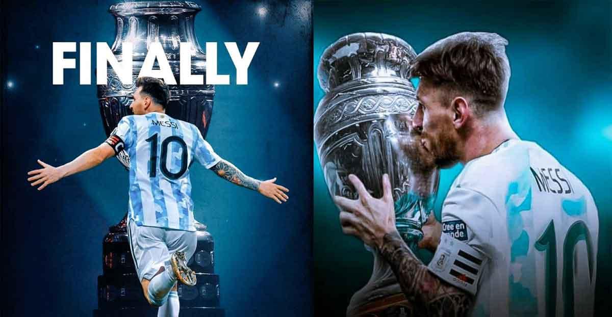 argentina-won-copa-america-cup