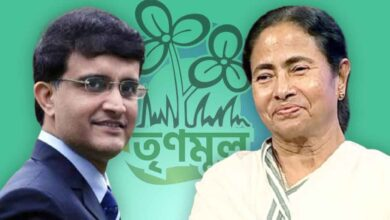 can-sourav-ganguly-join-tmc
