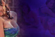 erotic-performers-in-bollywood