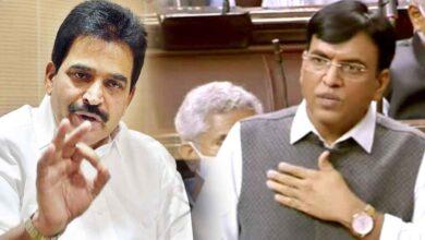 health-minister-mansukh-mandaviya's-statement