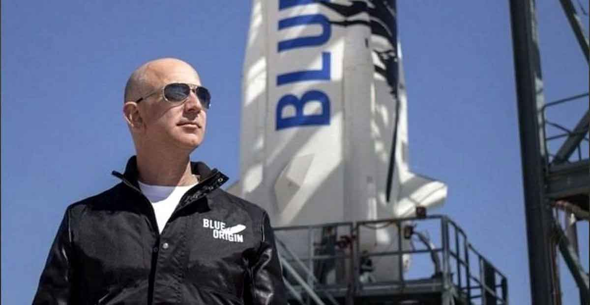 jeff-bezos-excited-about-going-to-space