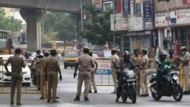 lockdown-extended-in-tamilnadu
