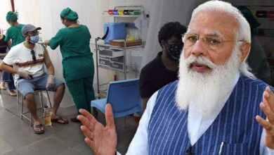 modi-called-them-bahubali-who-are-taking-vaccines