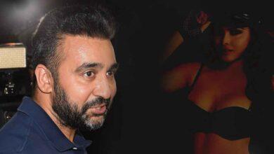 new-name-revealed-in-raj-kundra-case