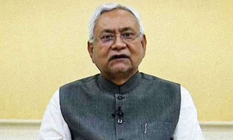 nitish-kumar's-statement-on-population-control-bill