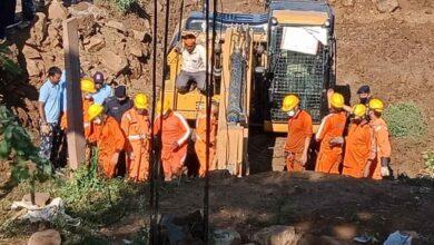 rescue-operation-in-vidisha-district-of-MP