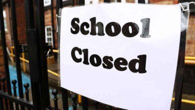 schools-closed-in-puducherry