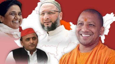 All-parties-ready-for-UP-elections