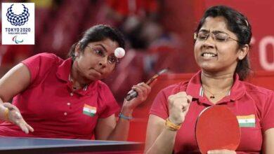 Bhavina-Patel-to-win-gold-in-Tokyo-Paralympics
