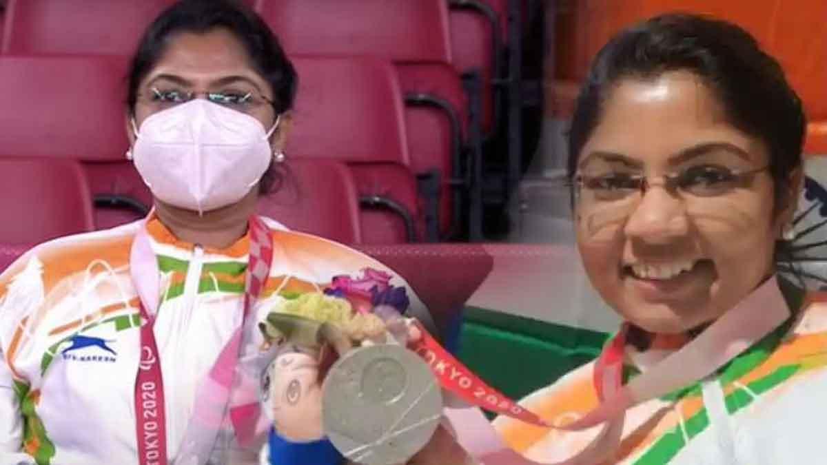 Bhavina-Patel-won-silver