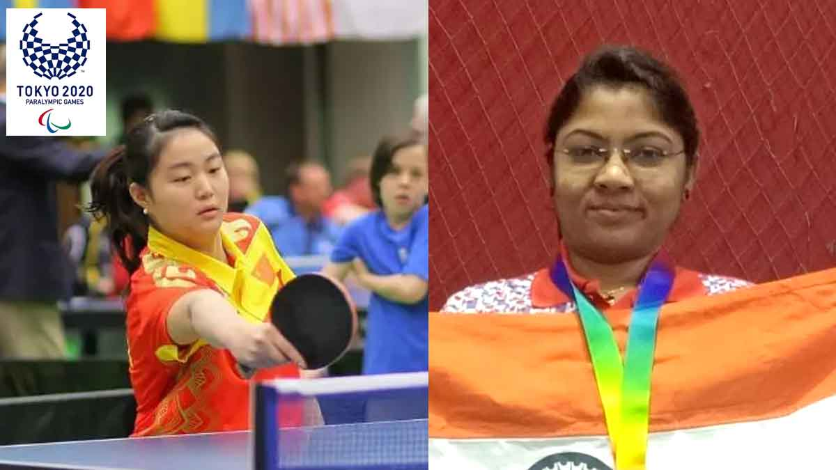 Bhavina-patel-reached-Paralympics-final