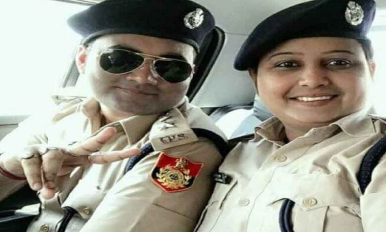 DSP-wife-made-her-husband-IPS