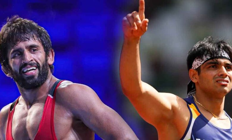 India-won-one-more-medal-in-olympics