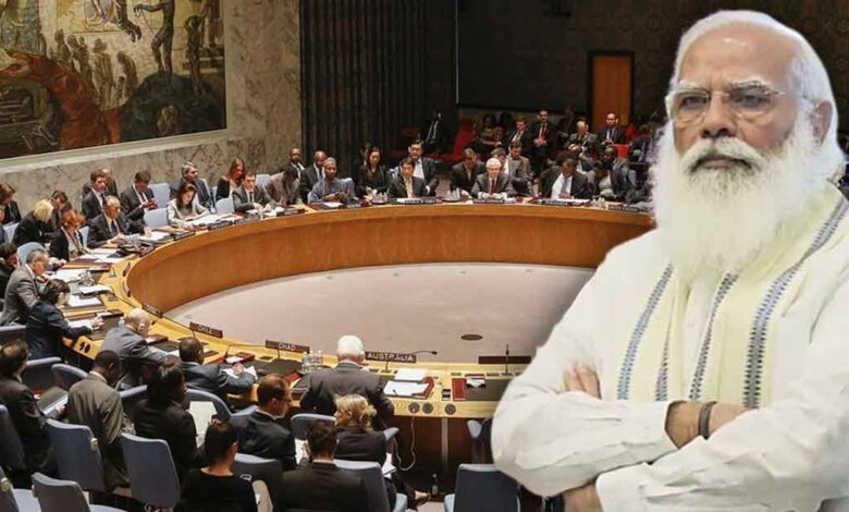 Indian-Prime-Minister-will-become-the-President-of-the-United-Nations-Security-Council