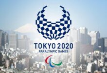 Indian players participating in Tokyo Paralympics 2020