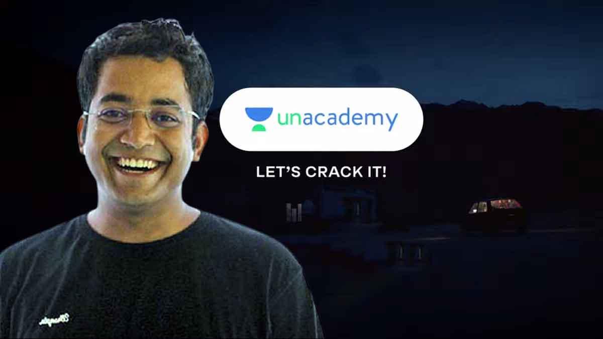 Roman-Saini-founder-of-Unacademy