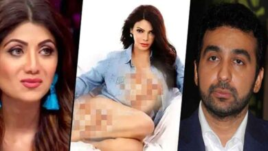 Shilpa-Shetty-used-to-watch-photos-before-putting-videos-on-the-net