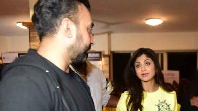 Shilpa-shetty-and-raj-kundra-recent-news